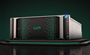 HPE aims new Primera storage at Dell EMC's heart