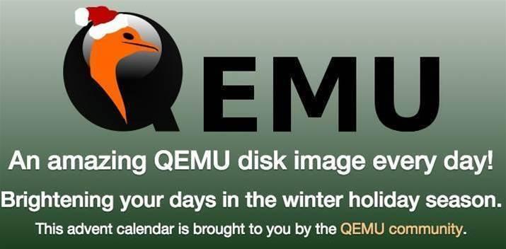 The world's geekiest advent calendar returns, geekier than ever!