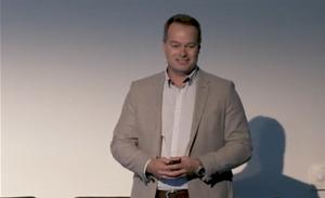 Qantas hits scale in massive digital transformation