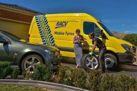 How RACV re-ordered its IT operations