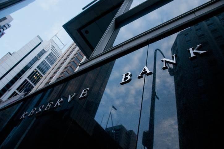 RBA system chief blasts NPP laggard banks