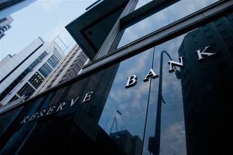 RBA system chief blasts NPP laggard banks