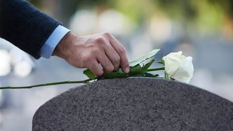 InvoCare finalises its ERP rollout in funerals business