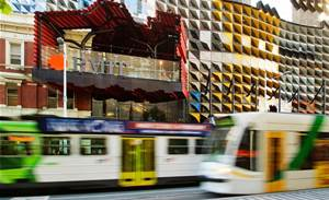RMIT University completes Office 365 shift