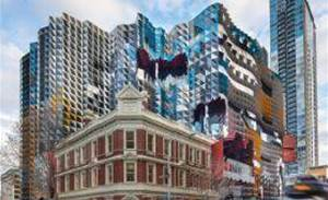 RMIT touts data smarts with new munch and crunch centre
