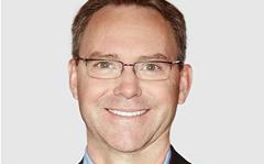 Cisco one of world's 'biggest software companies': CFO