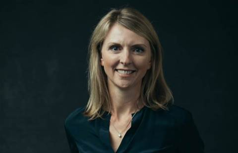 Microsoft Australia appoints Rachel Bondi as new channel leader