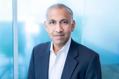 HPE, Nutanix launch Nutanix Era on ProLiant servers, HPE GreenLake