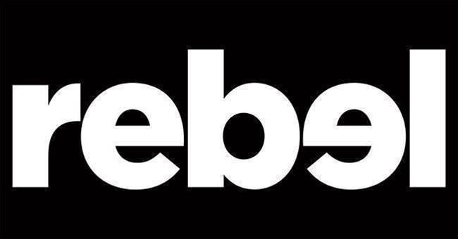 rebel mentor program winners announced
