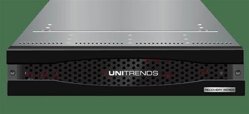 Unitrends brings MSP program to Australia