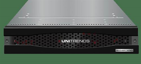 Unitrends brings MSP program to Australia