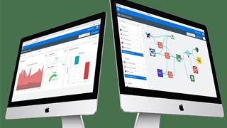 Platform integrates fragmented IoT systems