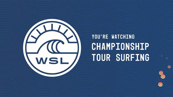 WSL's Facebook Stream: Pass or Fail?