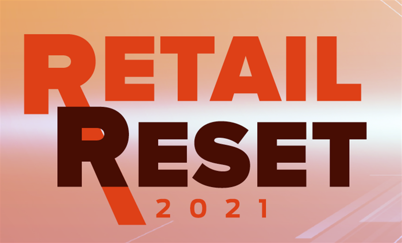 Lighthouse Independent Media launches new conference Retail Reset 2021