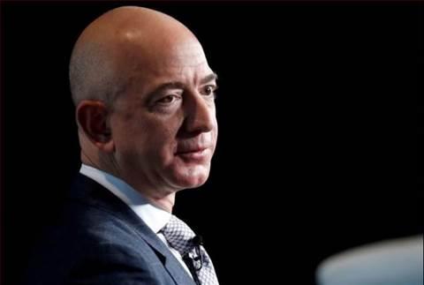 UN experts demand probe into alleged Saudi hack of Amazon boss Bezos