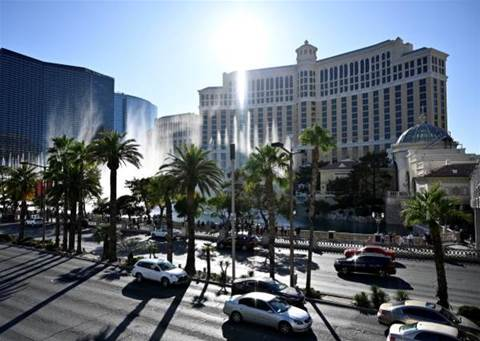 MGM Resorts sued over data breach that possibly involved 10.6 million guests
