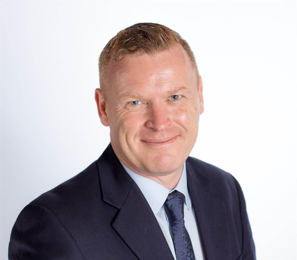 Orix nabs new CIO from Aussie Home Loans
