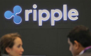 Banks not ready for blockchain, says Ripple