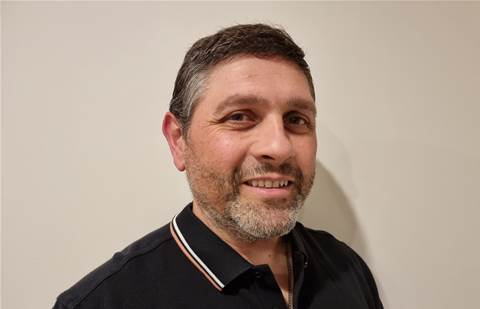 Ping Identity appoints ANZ channel leader