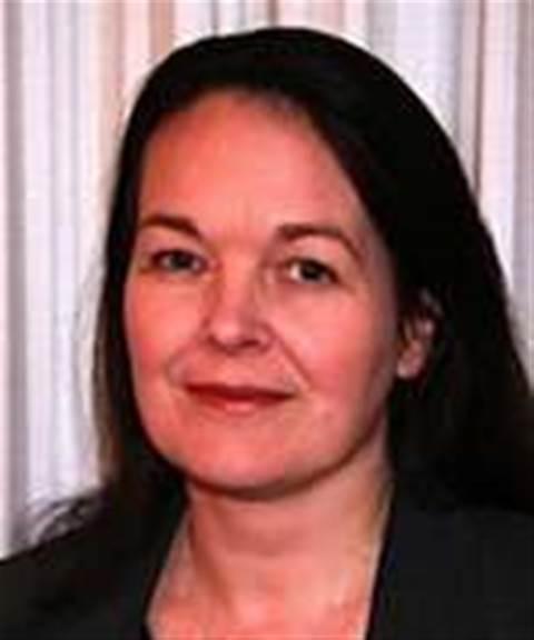 Fairfax CIO departs, IT management restructured