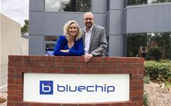 8x8 appoints Bluechip Infotech as first local distie