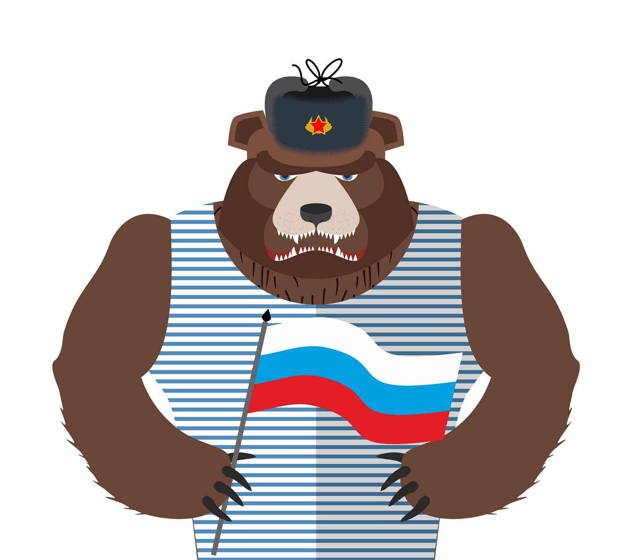 Russia threatens to block popular VPN services