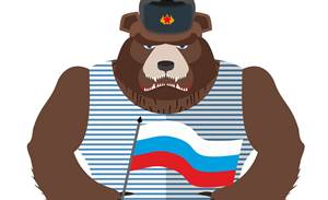 "Russian ""Fancy Bear"" hackers prowl sports anti-doping agencies"