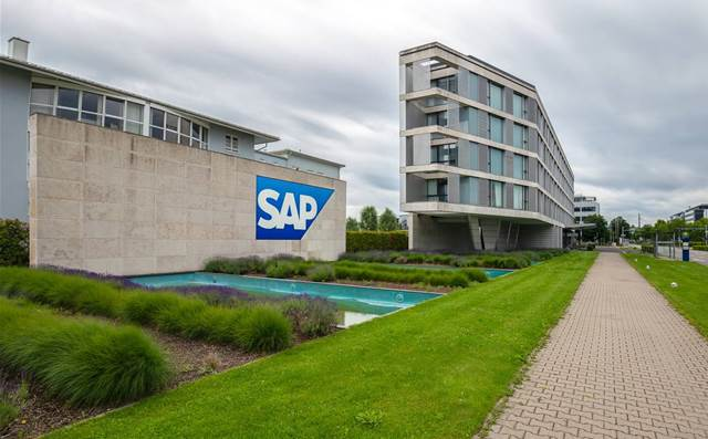 IBM to acquire solution provider TruQua in SAP channel play