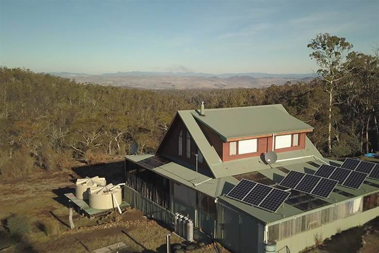 NBN Co targets July for bursty Sky Muster services