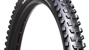 """TESTED: Vee Tyre Co Snap WCE 2.5"""""""