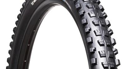 Vee Tyre Co Snap WCE