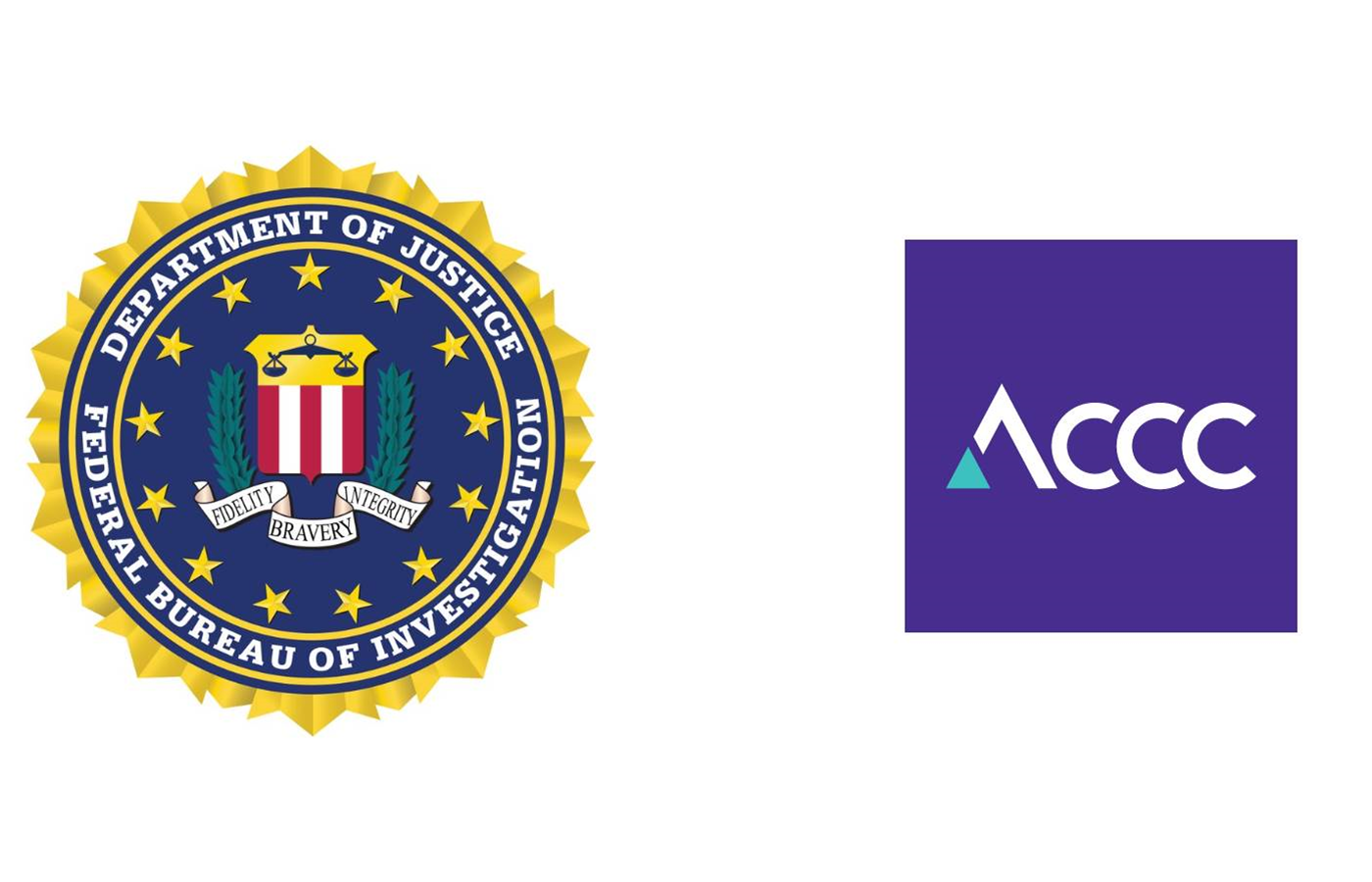 ACCC and FBI team up for cartel probes