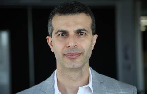SUSE taps SAP veteran Phillip Miltiades to lead APJ business