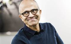 Microsoft unveils Windows virtual desktop enhancements