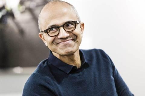Microsoft unveils Windows virtual desktop enhancements as growth surges
