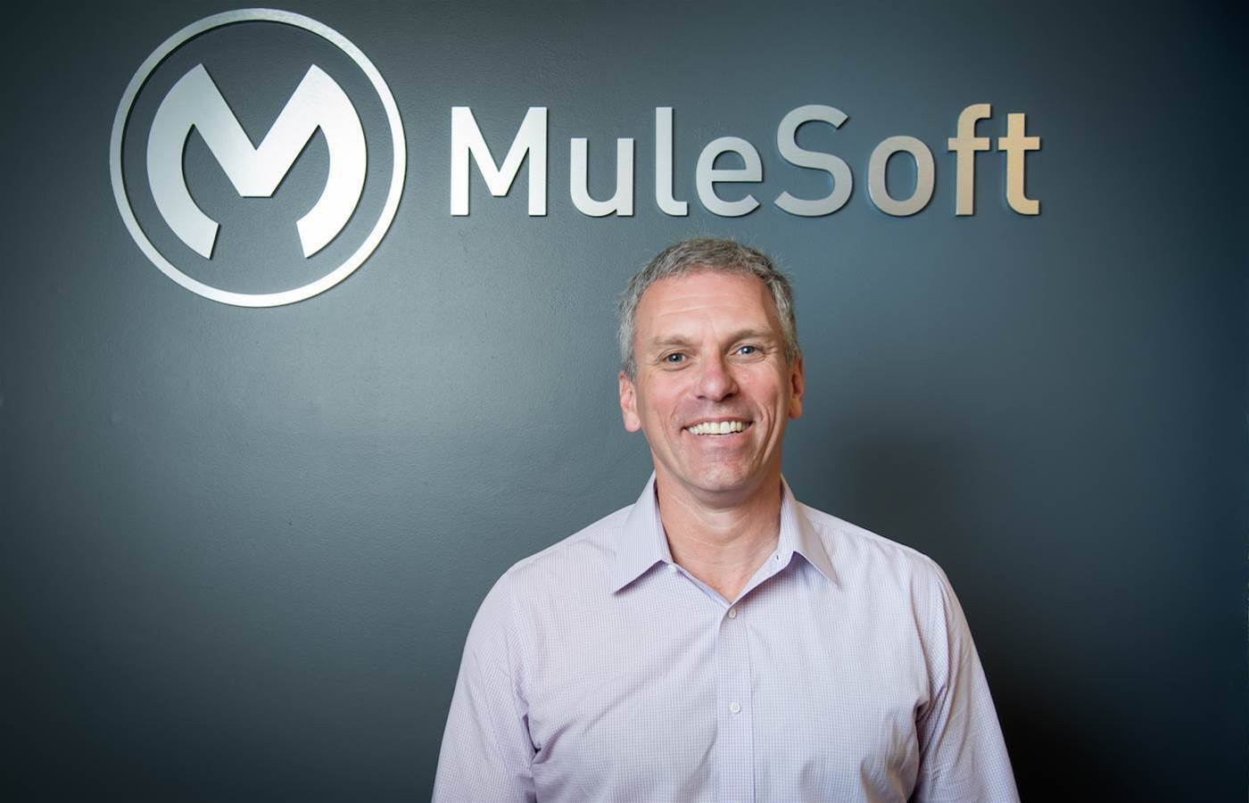 MuleSoft CEO to CRN: time for partners to skill up
