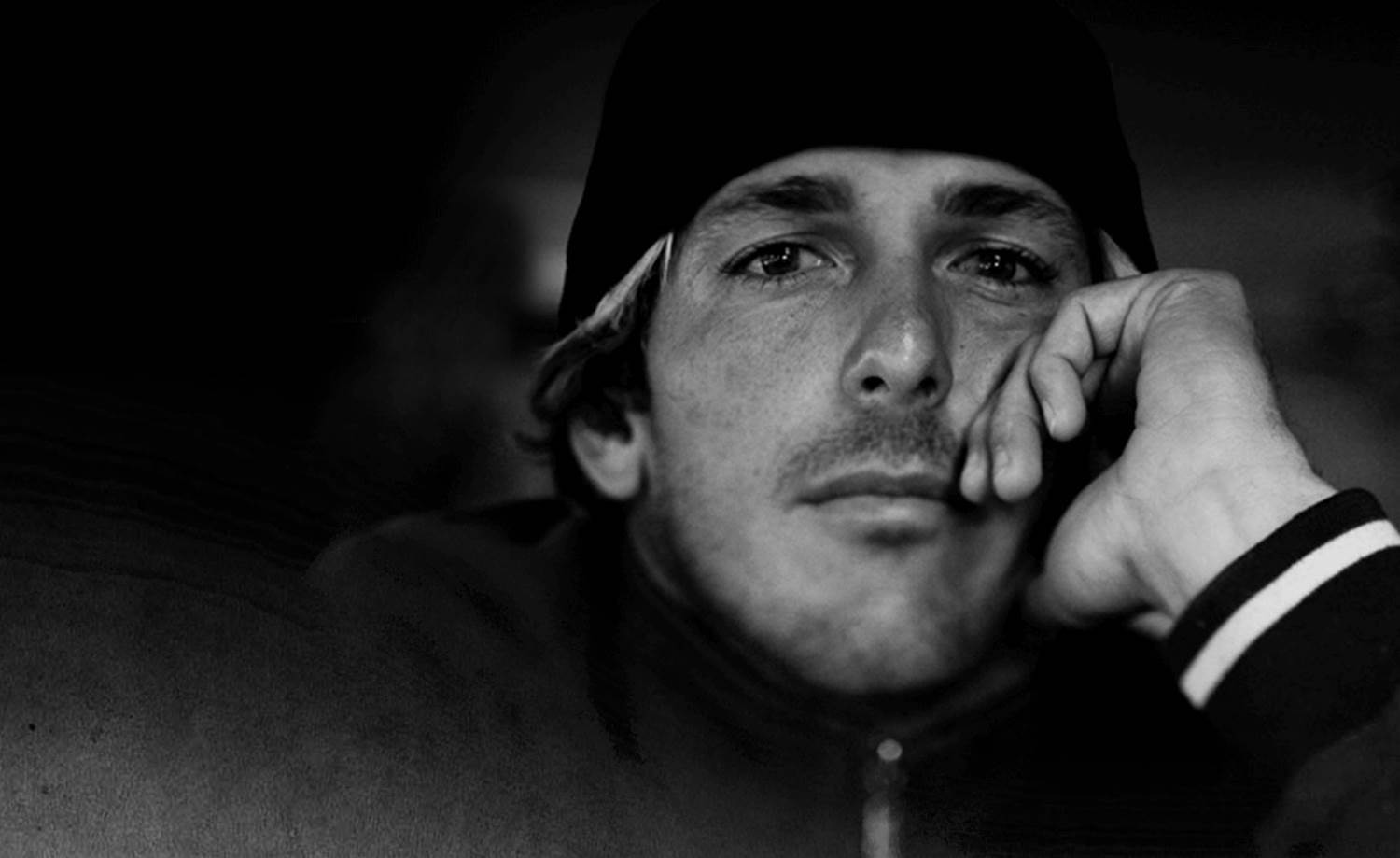 Review: Andy Irons Kissed By God