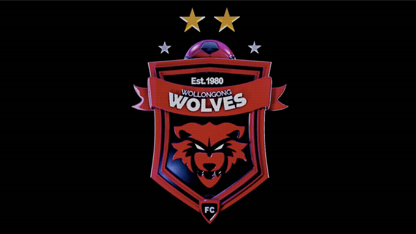 Wolves ready to be the pacesetters in women's football