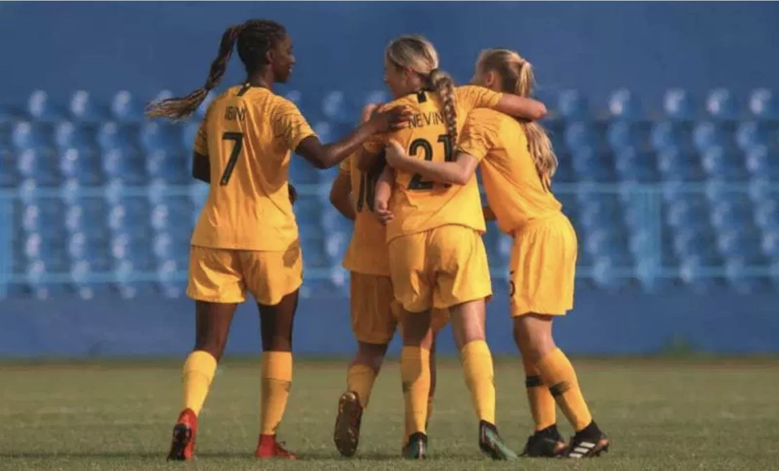 AFF Women's Championship: Who will take the title?