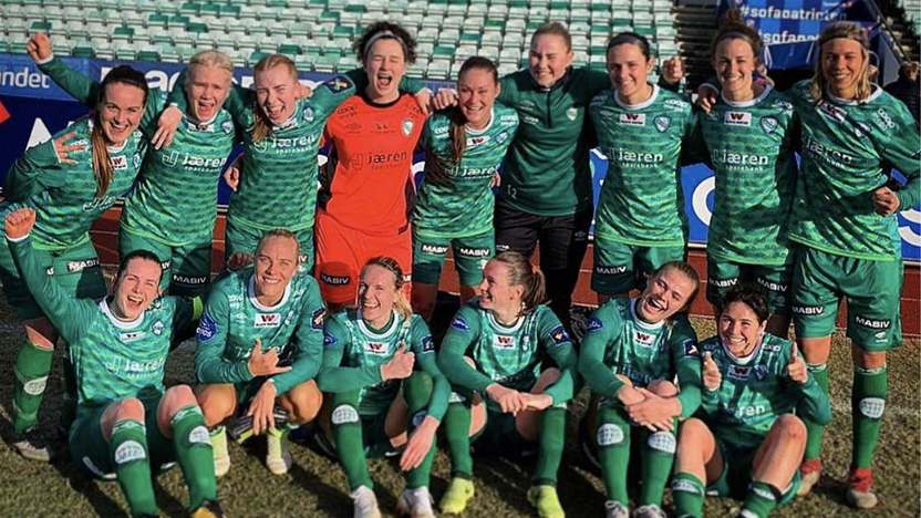 Aussies Abroad wrap: May 14-20