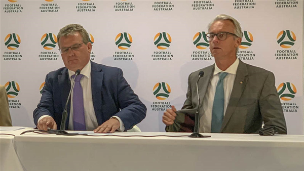 FFA: Tough talks ahead on promotion and relegation