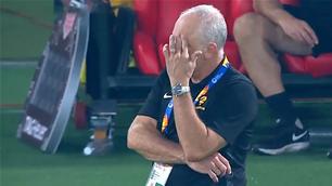 S.Korea outclass Olyroos in AFC semi-final