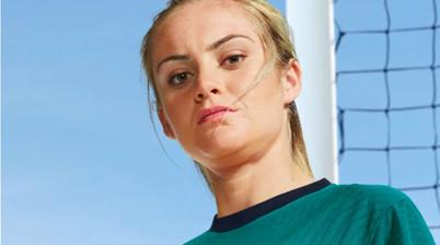 FFA 'consulting with Nike' on Matildas kit backflip