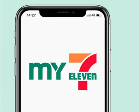 7-Eleven lays digital foundations for e-commerce play
