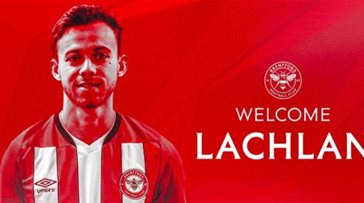 Official: A-League prodigy signs for famed-English development club
