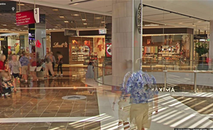 AMP Capital maps retail portfolio in Google Street View