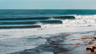 Bells is Officially Off – What Next for the WSL?