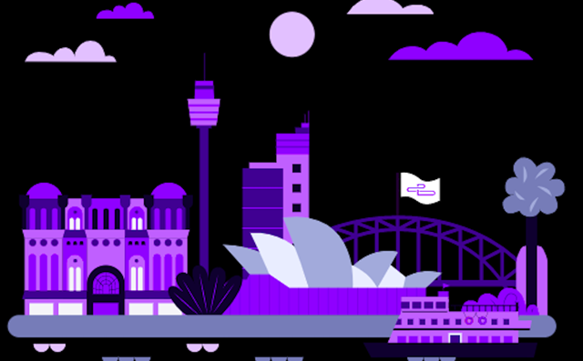 Euro cloud provider UpCloud to launch Sydney data centre