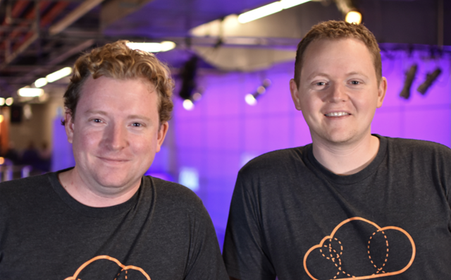 A Cloud Guru to be bought out by US firm Pluralsight