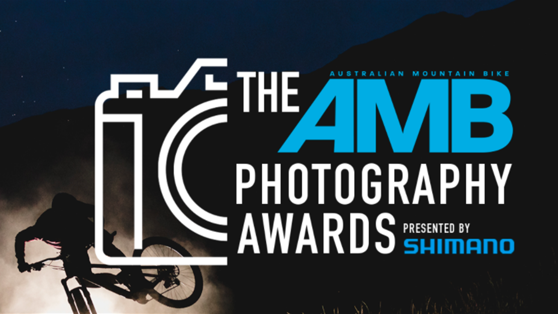 All about the 2021 AMB Photo Awards presented by Shimano